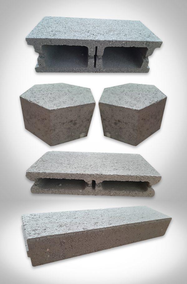 Velički Kamen ostali proizvodi